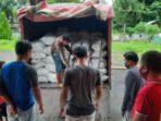 Pemprov Sulut gunakan beras Minsel sebagai Bansos