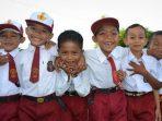 Rakor guna selamatkan generasi muda