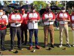 Gubernur Olly Apresiasi FK PKB PGI Gelar Giat Golf Goes To Likupang