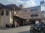 Rumah Sakit Umum Manado Medical Center (RSU MMC) Paal Dua Manado