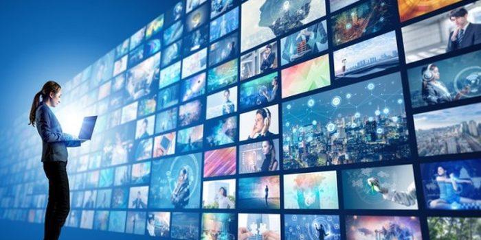 program digitalisasi yang dilakukan Kementerian Komunikasi dan Informatika (Kominfo), memberikan dampak yang baik terhadap kualitas siaran yang lebih stabil