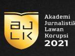KPK Gelar Akademi Jurnalistik Lawan Korupsi 2021